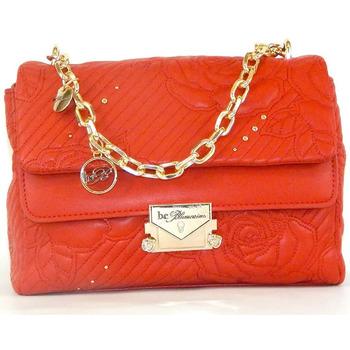 Borse Donna Tracolle Beblumarine E17ZBBG1_ROSSO Rosso