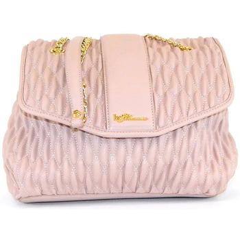 Borse Donna Tracolle Beblumarine 525104A Cipria