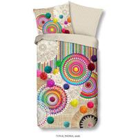 Casa Completo letto Hip Copripiumino 135 x 200 cm Multicolore