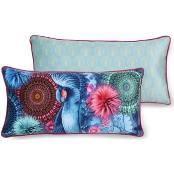 Casa cuscini Hip Cuscino decorativo 30 x 60 cm Multicolore