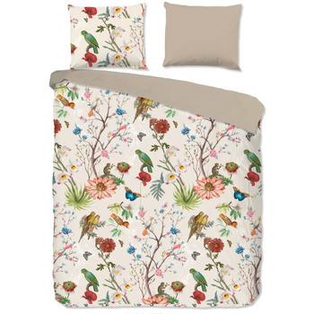 Casa Completo letto Good Morning Copripiumino 200 x 220 cm Multicolore