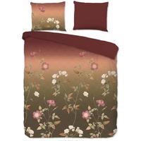 Casa Completo letto Good Morning Copripiumino 240 x 220 cm Multicolore