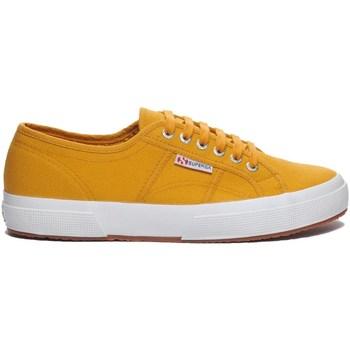 Scarpe Sneakers basse Superga s000010 Giallo