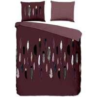 Casa Completo letto Good Morning Copripiumino 200 x 220 cm Altri
