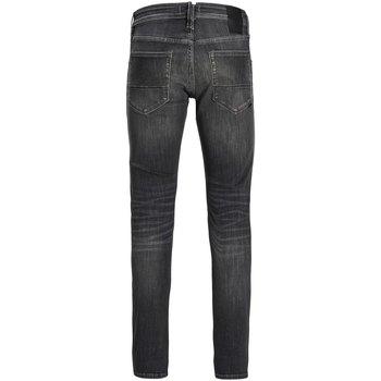 Abbigliamento Uomo Jeans slim Premium 12175890 Multicolore