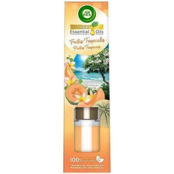 Casa Candele, diffusori Air-Wick Varitas Perfumadas Frutas Tropicales