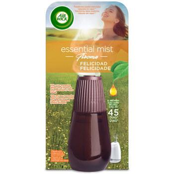 Casa Candele, diffusori Air-Wick Essential Mist Ambientador Recambio felicidad