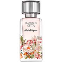 Bellezza Eau de parfum Salvatore Ferragamo Giardini Di Seta Edp Vaporizador