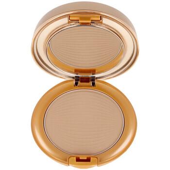 Bellezza Donna Blush & cipria Kanebo Sensai Sensai Silky Bronze Sun Protective Compact sc02