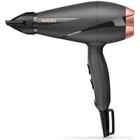 Bellezza Accessori per capelli Babyliss Secador 6709de Smooth Pro 2100w