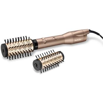Bellezza Accessori per capelli Babyliss Cepillo Rotatorio As952e Big Hair Dual