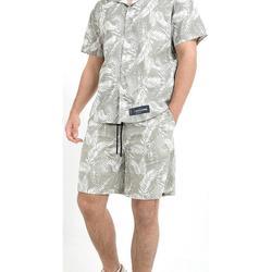 Abbigliamento Uomo Shorts / Bermuda Sixth June Short  tropical