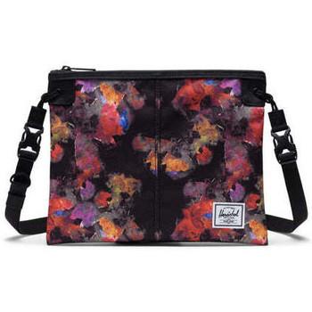 Borse Tracolle Herschel Herschel Alder Watercolor Floral