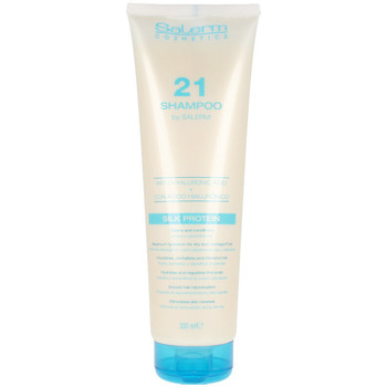 Bellezza Shampoo Salerm 21 Shampoo