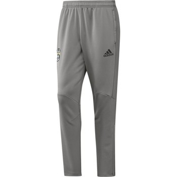 Abbigliamento Uomo Pantaloni da tuta adidas Originals ATRMPN-28975 Grigio