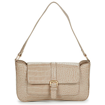 Borse Donna Tracolle Moony Mood PACHTOUS Beige