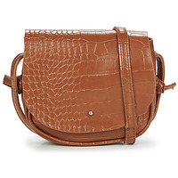 Borse Donna Tracolle Moony Mood PACHAS Cognac
