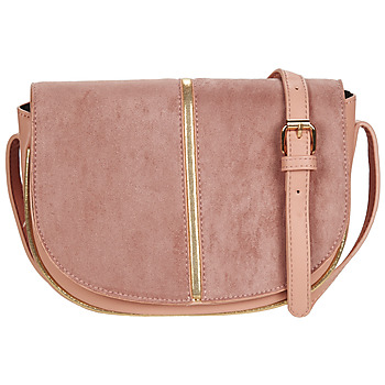 Borse Donna Tracolle Moony Mood PADOUS Rosa