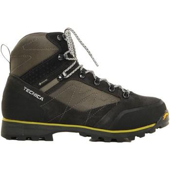 Scarpe Uomo Trekking Tecnica 11243200 nd