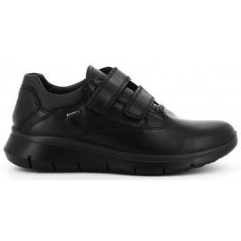 Scarpe Uomo Sneakers basse IgI&CO UERGT 81208 Noir