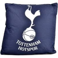 Casa cuscini Tottenham Hotspur Fc BS178 Blu navy/Bianco