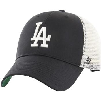 Accessori Uomo Cappellini 47 Brand MLB LA Dodgers Cap Noir