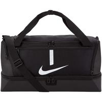Borse Borse da sport Nike Academy Team M Noir