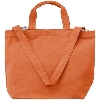 Borse Tote bag / Borsa shopping Bags By Jassz CA4432ZCS Autunno