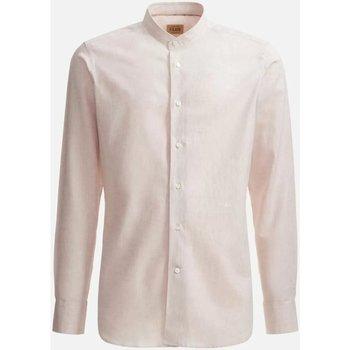 Abbigliamento Uomo Camicie maniche lunghe Alviero Martini 1332 UE42 /936 936