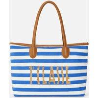 Borse Donna Tote bag / Borsa shopping Alviero Martini BM02 9231 /0167 167