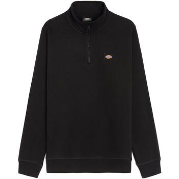 Abbigliamento Uomo Felpe Dickies DK0A4XD4BLK1 Nero