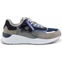 Scarpe Unisex bambino Sneakers basse Shone - 3526-012 Grigio