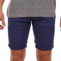 Abbigliamento Uomo Shorts / Bermuda La Maison Blaggio MB-VENILI Blu