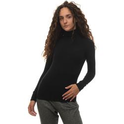 Abbigliamento Donna Maglioni Pennyblack GALOPPO-6994 Nero