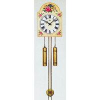 Casa Orologi Ams 835, Mechanical, White, Analogue, Classic Bianco