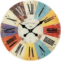 Casa Orologi Ams 9467, Quartz, Multicolour, Analogue, Classic Altri