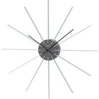 Casa Orologi Ams 9595, Quartz, Brown, Analogue, Modern Marrone