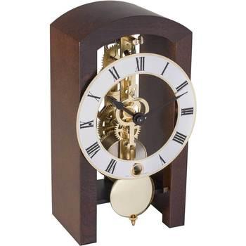 Casa Orologi Hermle 23015-030721, Mechanical, White, Analogue, Classic Bianco