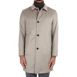 Abbigliamento Uomo Cappotti Kired WPEAKCW68180 Multicolore