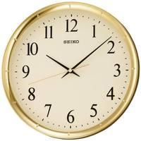 Casa Orologi Seiko QXA417G, Quartz, Cream, Analogue, Modern Altri