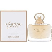 Bellezza Donna Eau de parfum Estee Lauder Beautiful Belle - acqua profumata - 50ml - vaporizzatore Beautiful Belle - perfume - 50ml - spray