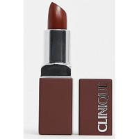 Bellezza Donna Rossetti Clinique Even Better Pop Lip Colour - 28 Mink Even Better Pop Lip Colour - 28 Mink
