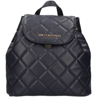 Borse Zaini Valentino Bags VBS3KK12 BLU