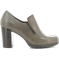 Scarpe Donna Décolleté Grace Shoes 6621739 Verde