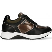 Scarpe Donna Sneakers basse Dangela 57863 nero