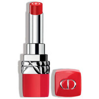 Bellezza Donna Rossetti Christian Dior rossetto- Rouge Ultra Care  880 Charm 3,2gr lipstick- Rouge Ultra Care  #880 Charm 3,2gr