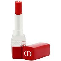 Bellezza Donna Rossetti Christian Dior rossetto- Rouge Ultra Care  749 D-Light 3,2gr lipstick- Rouge Ultra Care  #749 D-Light 3,2gr