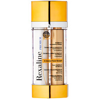 Bellezza Donna Antietà & Antirughe Rexaline Premium Line-killer X-treme Face Architect Bi-serum