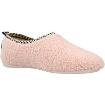 Scarpe Donna Pantofole Toni Pons MARTA SH Rosa