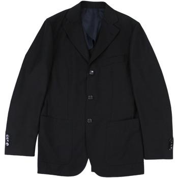 Abbigliamento Uomo Giacche da completo Ingram ATRMPN-29305 Blu